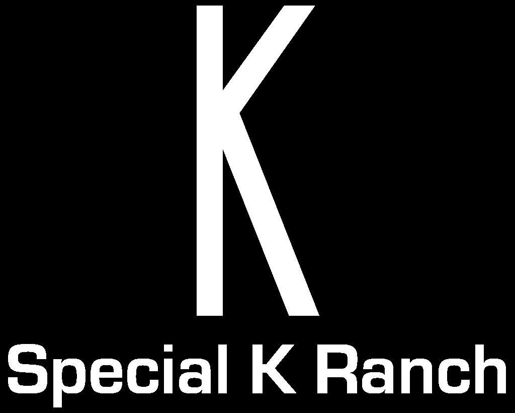 Special K Ranch